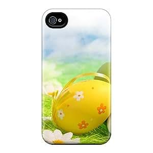 New Arrival EaO30372yOHN Premium Iphone 6 Cases(vector Flowers Beautiful Beauty)