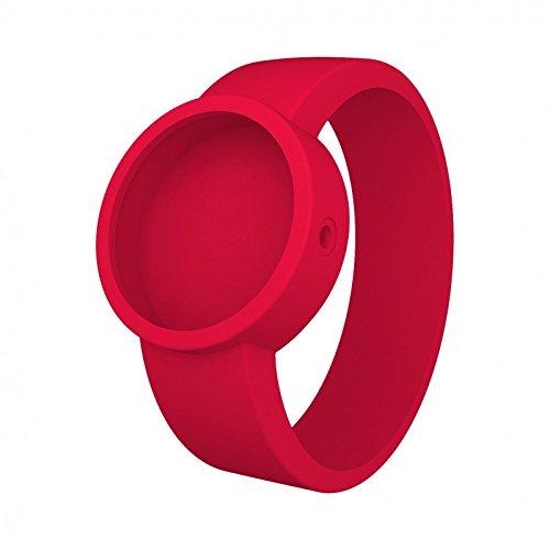 9 opinioni per O'clock full spot cover Great cinturino