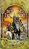 img - for Beyond Lich Gate book / textbook / text book