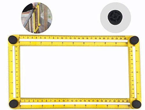 Angle Ruler Angleizer Engineers Craftsmen product image