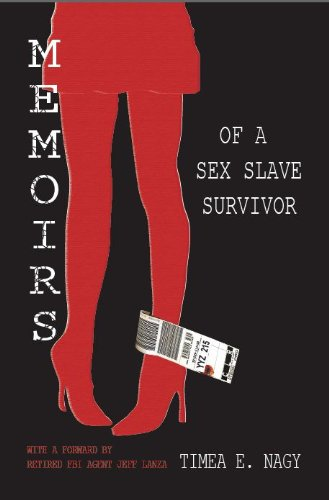 Memoirs of a Sex Slave Survivor ebook