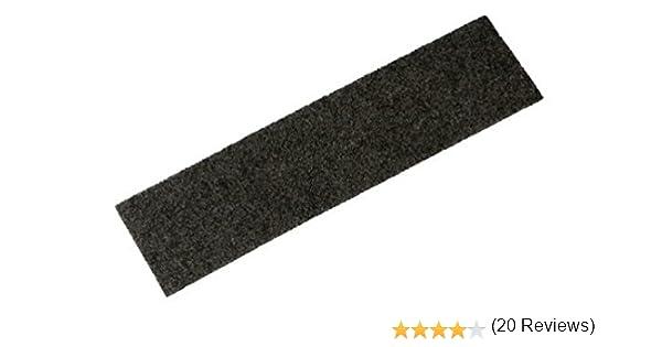 Filtro de carbón para areneros para gatos Minka 81570 y 81571: Amazon.es: Productos para mascotas