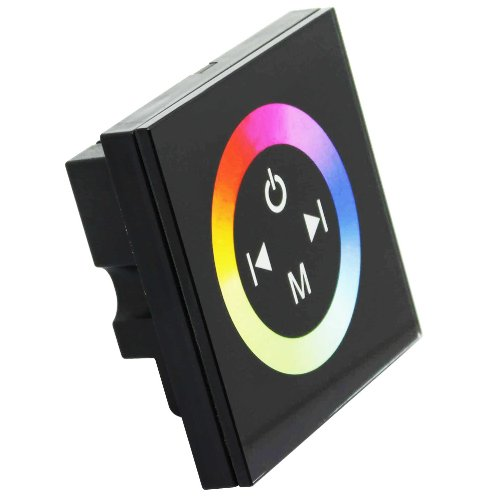 Channel Lock 3 Panel Led Light - 3