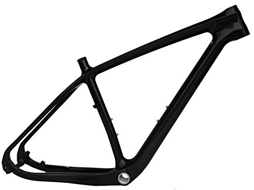 Flyxii Full Carbon UD 29ER MTB Mountain Bike Bicycle Frame 15.5'' by flyxii