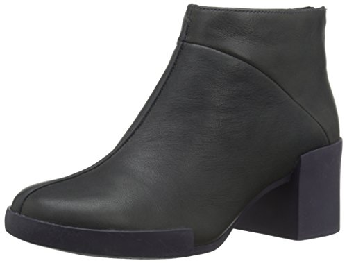 women camper boots - 6