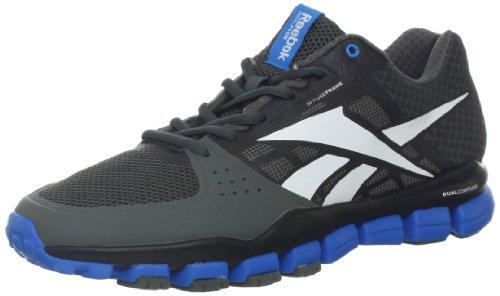 6699438b00c1d1 Reebok Men s Realflex Transition 4.0 Training Shoe