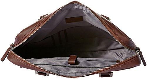 Bugatti Bags  49111105 Blu Braun (braun 02)
