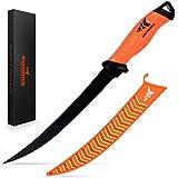 KastKing Fillet Knife 9 inch
