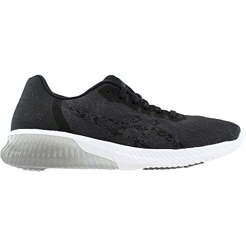 Pictures of Asics Women's Gel-Kenun Ankle-High Running Shoe D(M) US 7