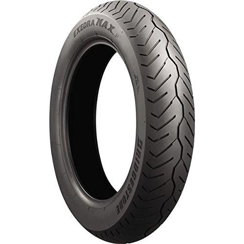 (Bridgestone Exedra Max Front 120/90-17 Motorcycle Tire)