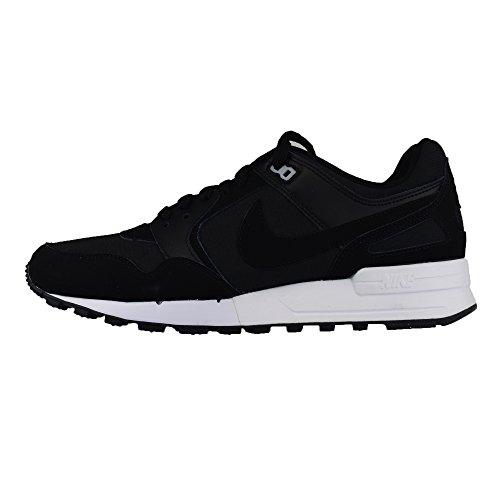 Nike Air Pegasus 89Zapatillas deportivas para hombre negro