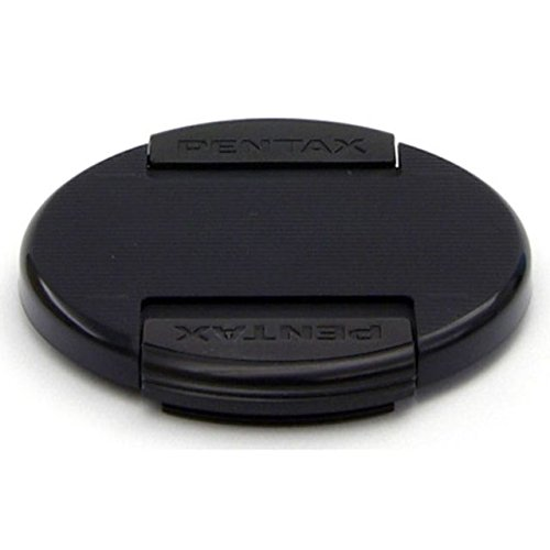 (Pentax DA 18-250mm Front Lens Cap, 62mm)