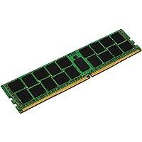 Kingston 32GB ECC REG DDR4 2666MHZ (KTL-TS426/32G)