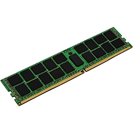 Image result for RAM DDR4 16GB/2666 KINGSTON ECC REG DELL (KTD-PE426D8/16GB)