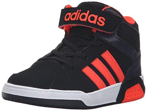 Adidas Neo Label Bb9tis