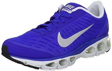 new style 32289 2d13a Nike Men s Air Max Tailwind 5 Running Shoe: Buy Online at ...