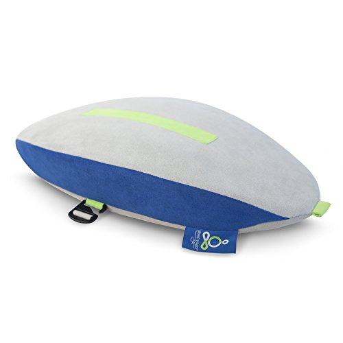 Sleep Yoga Pillows - Sleep Yoga MFTP-SY07 Pillow for Home