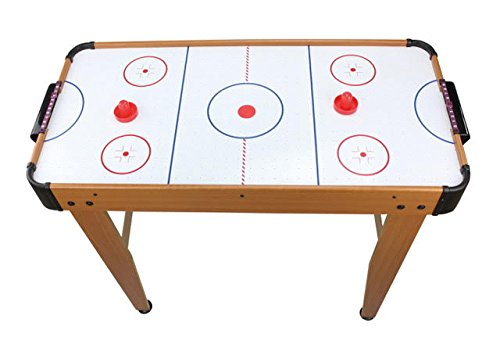 electric-air-hockey-table-36-inch-playing-surface