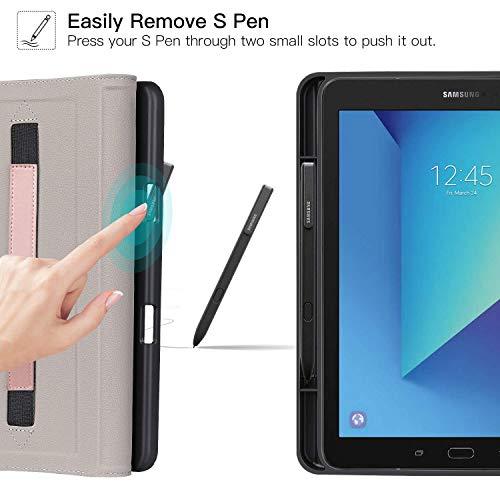 Buy galaxy note pen holder