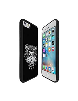 coque iphone 7 keneo