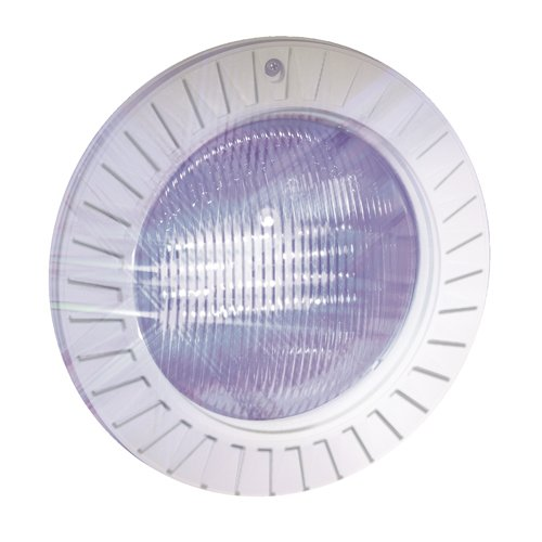 Pool Colorlogic Hayward Light - Hayward SP0527LED30 ColorLogic 4.0 LED Pool Light, 120-Volt, Plastic Face Rim, 30-Foot Cord