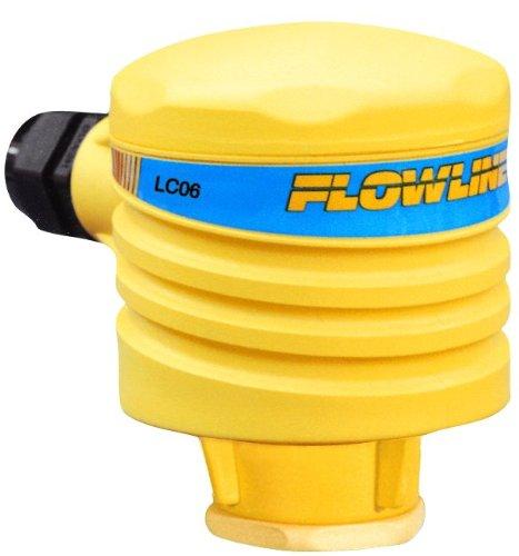 Smart Trak Fitting (Flowline LC06-1001 Polypropylene Switch-Pro Compact Small 6 Pole Junction Box, 1/2