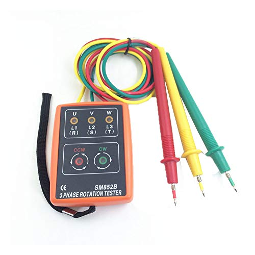 Best Electrical Phase Angle Controllers