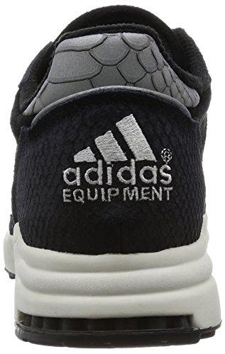 S79123 Noir Noir Running Running Equipment Chaussure Cushion qwB7XT1U