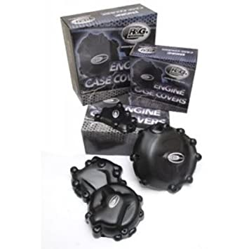 Nuevo Kit de rieles de montaje al ras de Thule 4037 Barras De Techo Para Toyota Auris 5dr raíces 13on