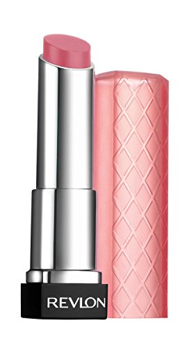 Revlon ColorBurst Lip Butter, Cotton Candy 0.09 oz (Pack of 2)