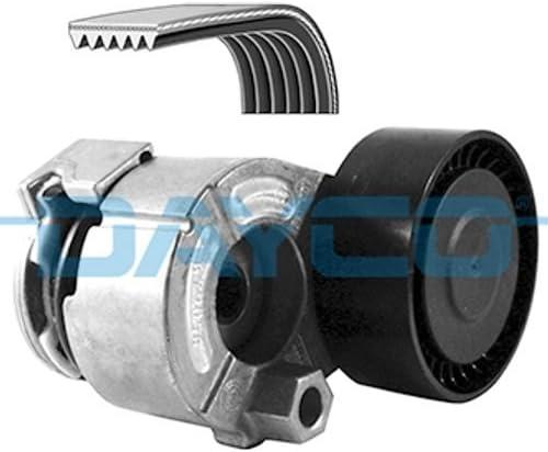 DAYCO KPV149 Kit Courroie Accessoire