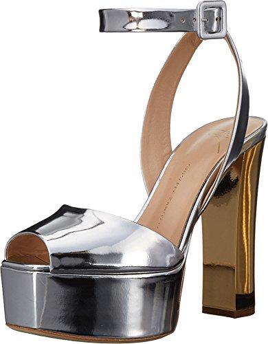 giuseppe-zanotti-womens-e70062-shooting-argento-sandal