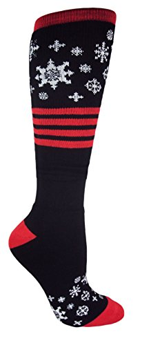 MOXY Socks Full Cushion Blizzard Extreme