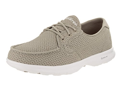 skechers-performance-womens-go-step-keen-boating-shoe-taupe-9-m-us