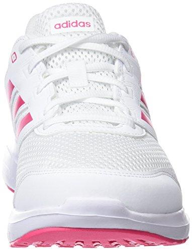 2 Donna Lite reapnk 0Scarpe Adidas Biancoftwwht Duramo Running EDWI29YH