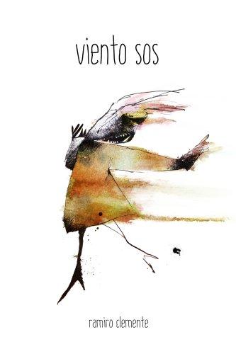 Descargar Libro Viento Sos Ramiro Clemente