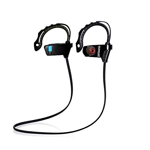 Bluetooth-Headphones-Premium-Wireless-Earphones-Sports-Sweatproof-Bluetooth-In-Ear-Earbuds-with-Noise-Reduction-Streaming-Music-Stereo-Beats-Gym-Headsets-with-Mic-By-Pantrasamia