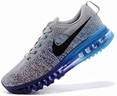 Nike Air Max 90 mens (USA 10) (UK 9) (EU 44):