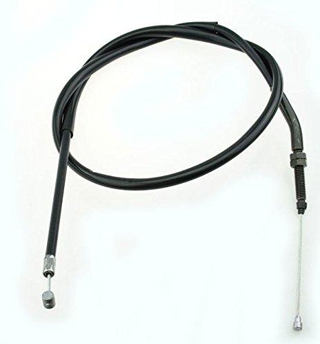 CLUTCH CABLE FOR 1999-2004 Honda TRX400EX TRX 400EX 02-0382