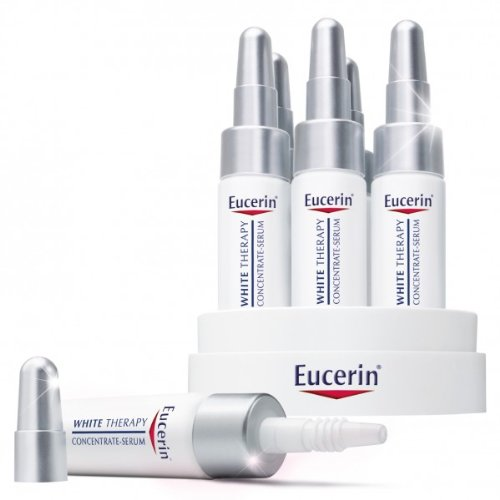 Eucerin Therapy Concentrate serum Anti pigment Effect product image