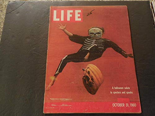 Life Oct 31 1960 Halloween]()