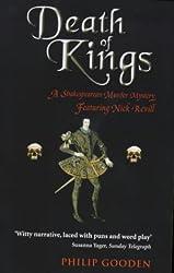 Death of Kings