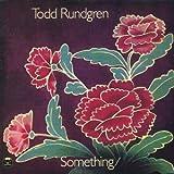 Something / Anything by Todd Rundgren (1999-09-22)