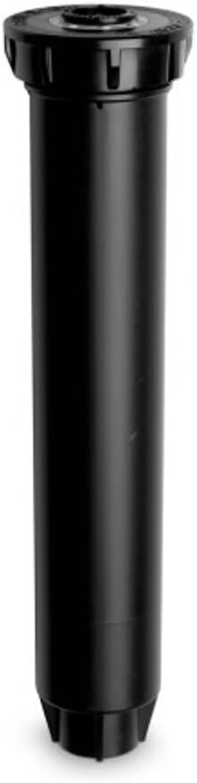 """Rainbird 1800 Series Pop-Up Spray Head with Seal-A-Matic and Pressure Regulator Without Nozzle, 6"""""""
