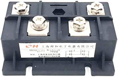 MAX2606EUT+T VCO DIFF OUTPUT 150MHZ 5.5V SOT-23 Fnl