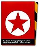The Clash, Bob Gruen, 1903399335