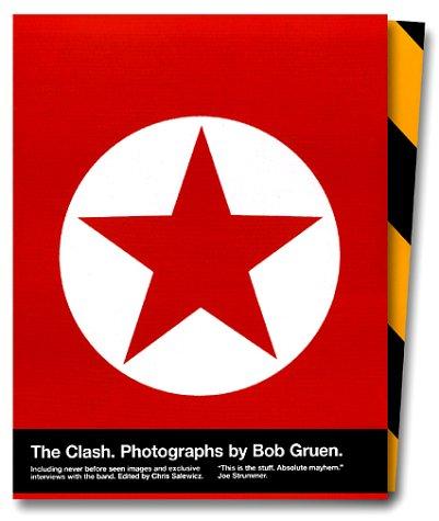 The Clash pdf
