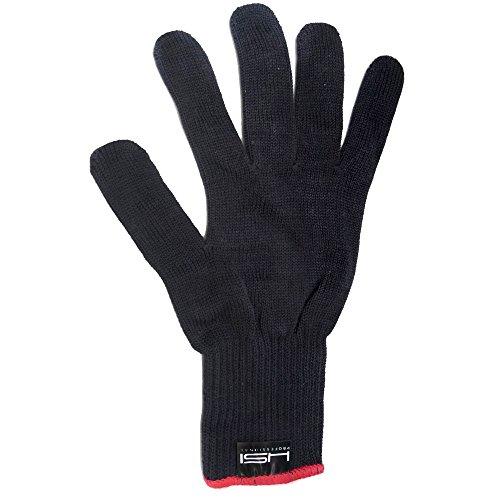 heat protectant glove - 9