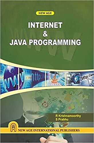 Top Five Internet Programming Lab Manual For Mca - Circus
