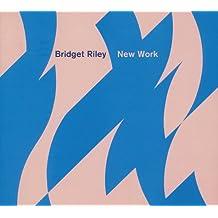 Bridget Riley: New Work